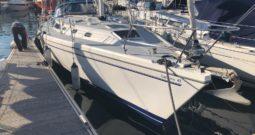 Catalina Yachts C42